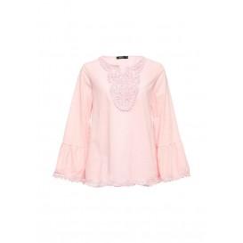 Блуза Care of You артикул CA084EWJLM64