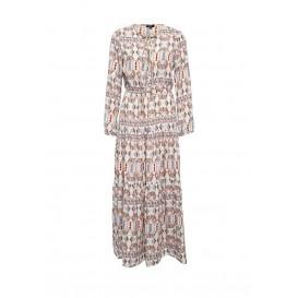 Платье Care of You модель CA084EWJLM75 распродажа