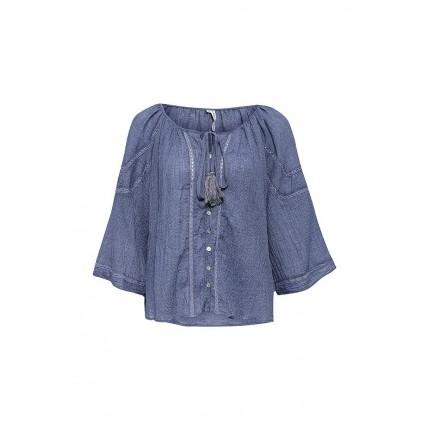Блуза Care of You модель CA084EWJLN13 фото товара