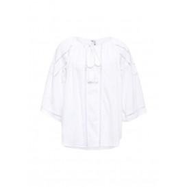 Блуза Care of You артикул CA084EWJLN14 фото товара