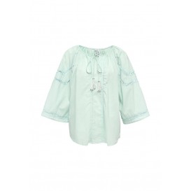 Блуза Care of You артикул CA084EWJLN15 фото товара