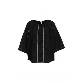 Блуза Care of You артикул CA084EWJLN16