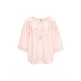 Блуза Care of You модель CA084EWJLN17 фото товара
