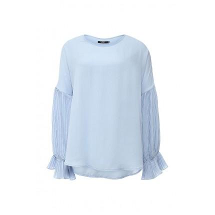 Блуза Care of You модель CA084EWJLR29 cо скидкой