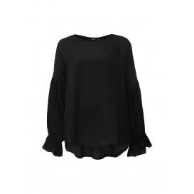 Блуза Care of You модель CA084EWJLR30 распродажа
