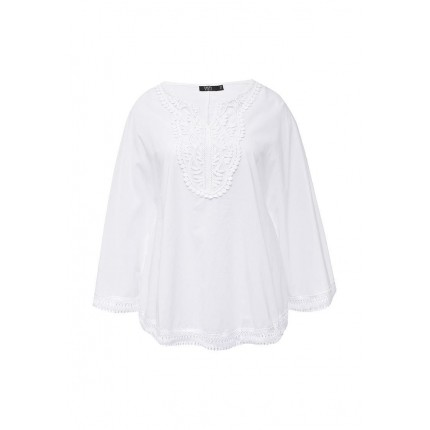 Блуза Care of You артикул CA084EWJLR31 распродажа