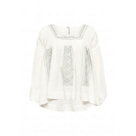 Блуза Care of You модель CA084EWJLR40 распродажа