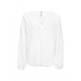 Блуза Care of You артикул CA084EWJMH37
