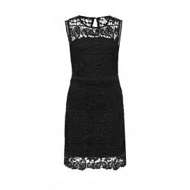 Платье Care of You модель CA084EWJMH42