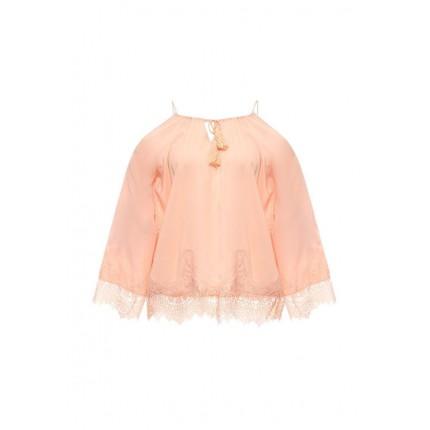 Блуза Care of You модель CA084EWJMH82 купить cо скидкой