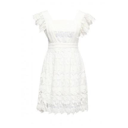 Платье Care of You артикул CA084EWJMH93 купить cо скидкой