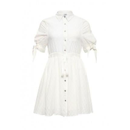Платье Care of You артикул CA084EWJMI19 распродажа