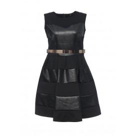 Платье Care of You артикул CA084EWMMV70 купить cо скидкой