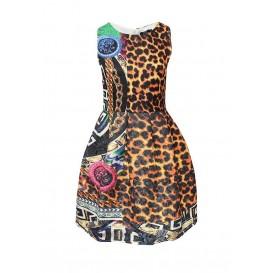 Платье Care of You артикул CA084EWMMV86 фото товара