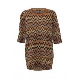 Платье Care of You модель CA084EWMMW10 распродажа