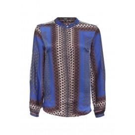 Блуза Care of You модель CA084EWMMW25