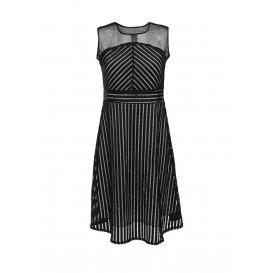 Платье Care of You модель CA084EWMMW26 купить cо скидкой