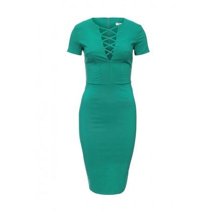 Платье City Goddess модель CI009EWHYY23