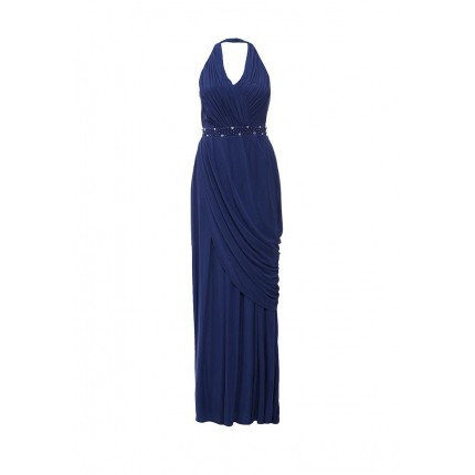 Платье City Goddess артикул CI009EWIZY44 фото товара