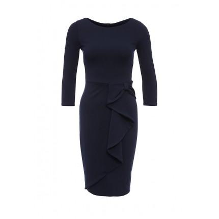 Платье City Goddess артикул CI009EWMHT37 распродажа