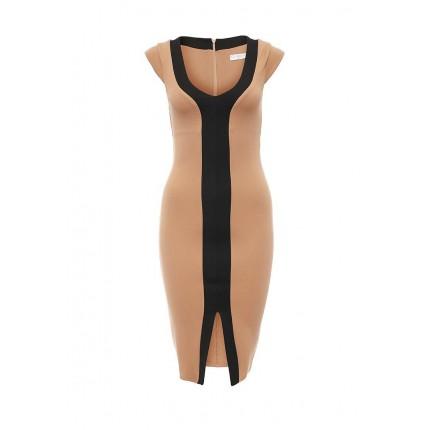 Платье City Goddess модель CI009EWMHT50