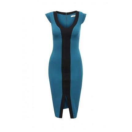 Платье City Goddess модель CI009EWMHT51