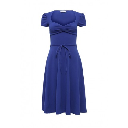 Платье City Goddess артикул CI009EWMHT81