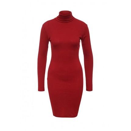 Платье Coco Nut артикул CO057EWNGS38 купить cо скидкой