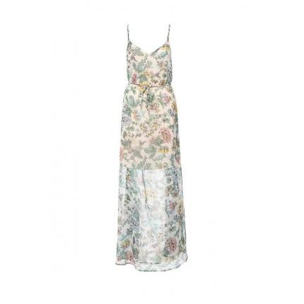 Платье Concept Club артикул CO037EWIXF61 фото товара