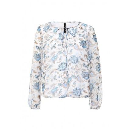 Блуза Concept Club артикул CO037EWLEX90 распродажа