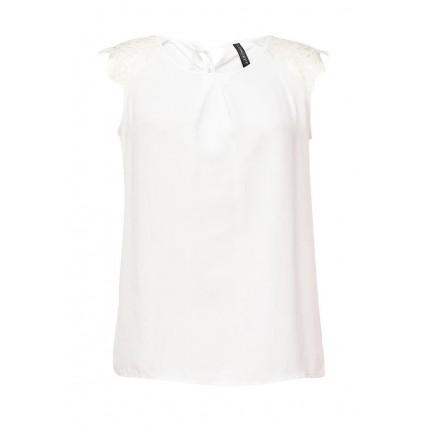 Блуза Concept Club модель CO037EWLEX95