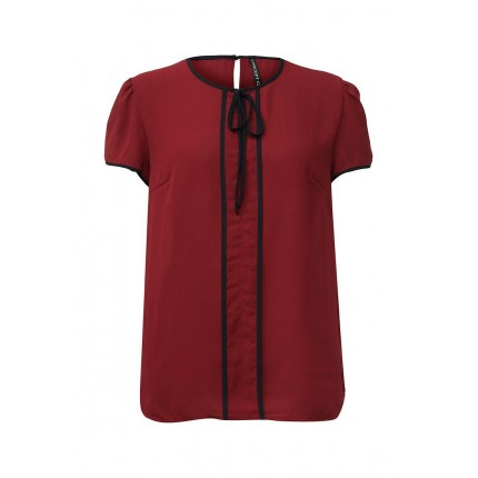 Блуза Concept Club модель CO037EWLEX96 распродажа