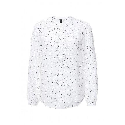 Блуза Concept Club артикул CO037EWNIJ43 купить cо скидкой