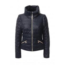 Куртка кожаная Conver