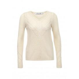Пуловер Conver