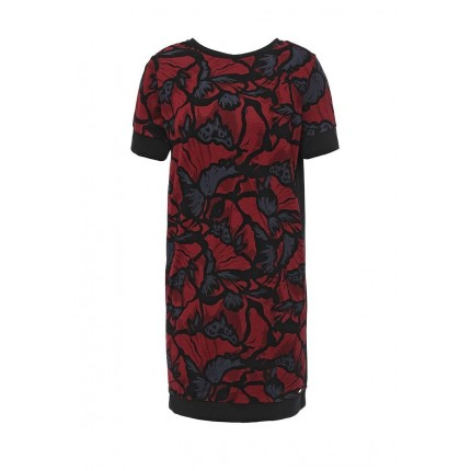 Платье DRYWASH артикул DR592EWKVD34 распродажа