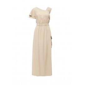 Платье D.VA артикул DV003EWKKW67