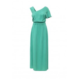 Платье D.VA модель DV003EWKKW68 cо скидкой