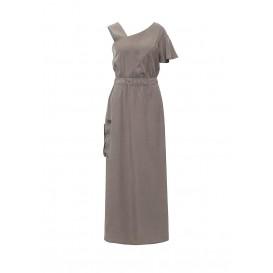 Платье D.VA модель DV003EWKKW69 распродажа