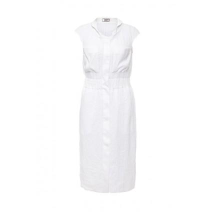 Платье D.VA артикул DV003EWKKW79 распродажа
