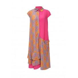 Платье D.VA модель DV003EWKKW82 распродажа