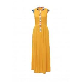 Платье D.VA модель DV003EWKKW84 распродажа