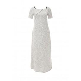 Платье D.VA артикул DV003EWKKW93
