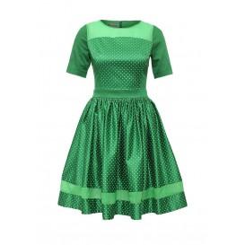 Платье D.VA модель DV003EWKKW95