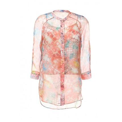 Блуза D.VA модель DV003EWMHX38 распродажа