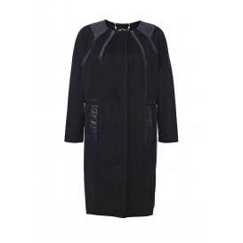 Пальто D.VA модель DV003EWMHX57 купить cо скидкой