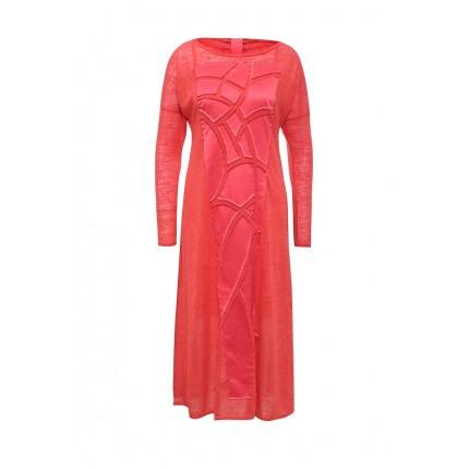 Платье D.VA артикул DV003EWMHX59 фото товара