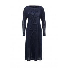 Платье D.VA модель DV003EWMHX60 фото товара