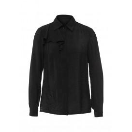 Блуза D.VA модель DV003EWMHX64 распродажа