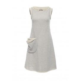 Платье D.VA артикул DV003EWMHX75